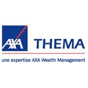 axathema