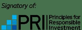 Logo PRI-Sig-Web-V1