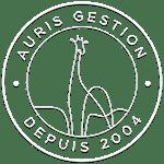 Logo girafe pour NOUS CONNAITRE 600px